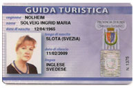 guide_licens_solveig
