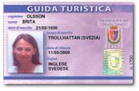 guidelicens-brita